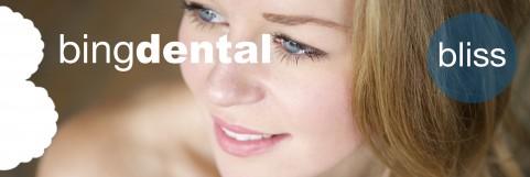 Bing Dental > Home